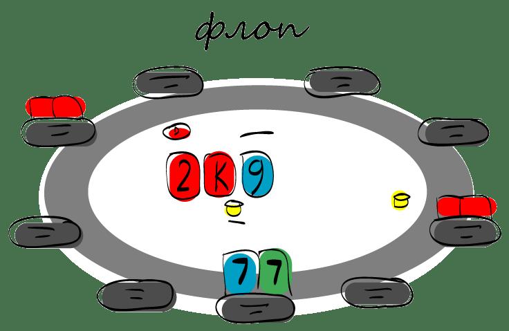 mit despre opțiunile binare câștigați mulți bani rapid și ușor