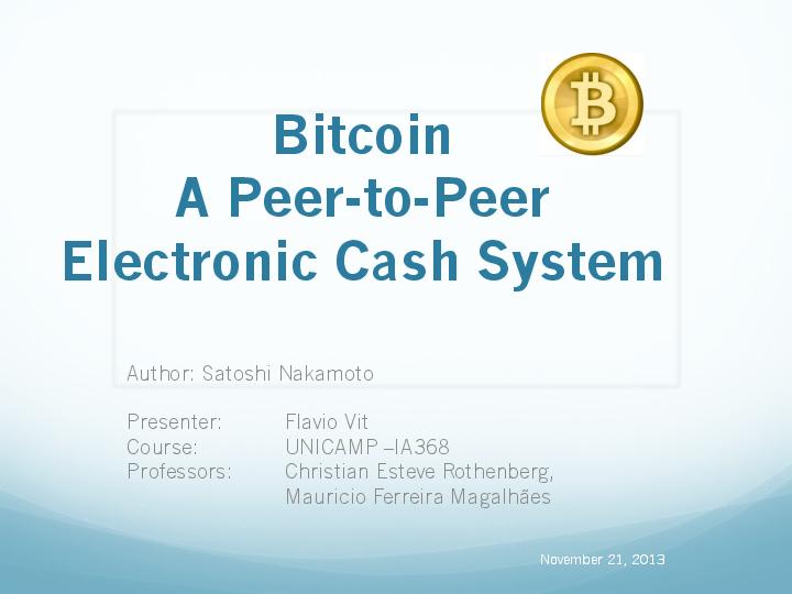 gândindu- mă la tranzacționare estimarea următoarei dificultăți bitcoin