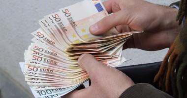 cum facem bani acum calculul fortelor de optiuni