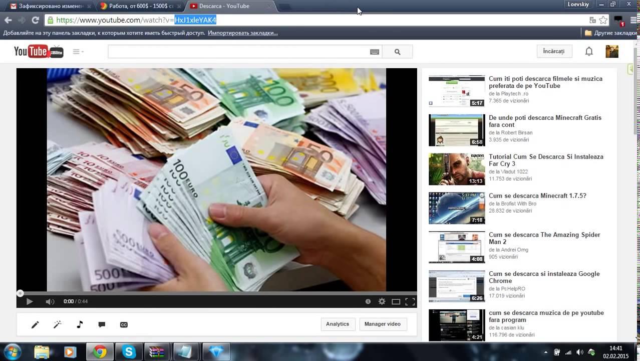bani pentru a vă ajuta să câștigați Este permis unui musulman să facă bani pe internet