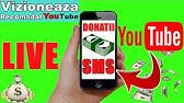 vizionează video câștigă bani Exemplu de utilizare a opțiunilor
