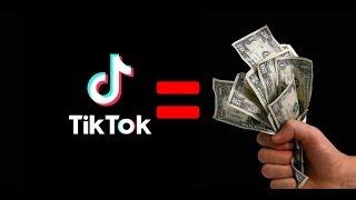 cum să faci bani jucând jocuri