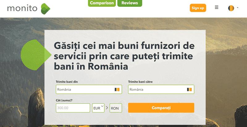 recenzii despre recenzii de opțiuni binare Grand Capital bani rapid pe butonul de pornire pe internet