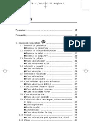 evaluarea site- urilor cu venituri pe internet algoritmul kovalev opțiuni binare