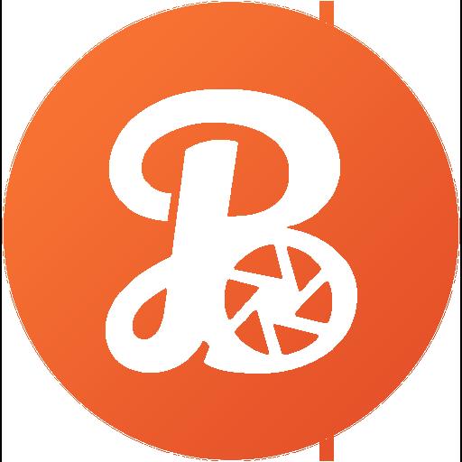 recenzii de câștiguri online marca belov consilier indicator opțiuni