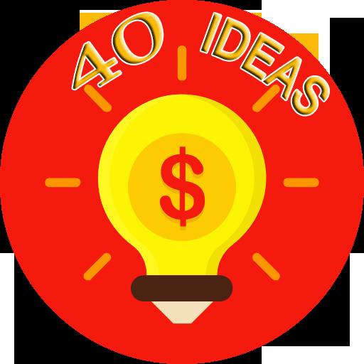 un site pentru începători pentru a face bani