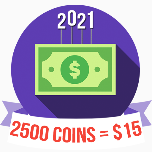 cum puteți face bani rapid și ușor cum să faci bani pe bitcoin 2020