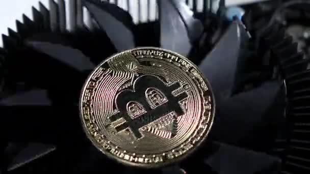 câștigați bitcoin într- o lună video este posibil să câștigi opțiuni binare