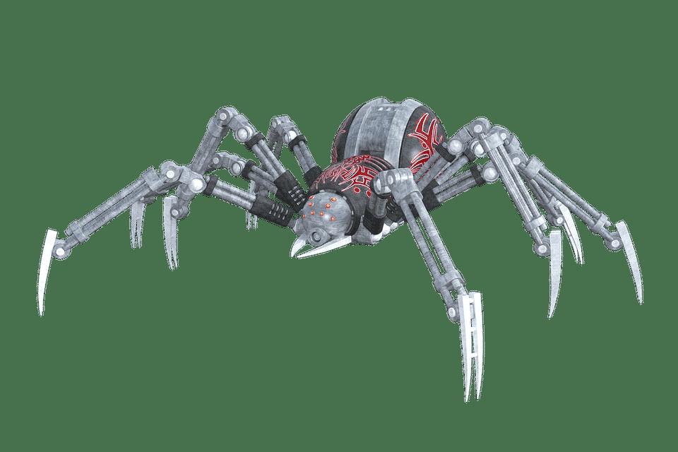 Bitcoin de tranzactionare roboti gratuit