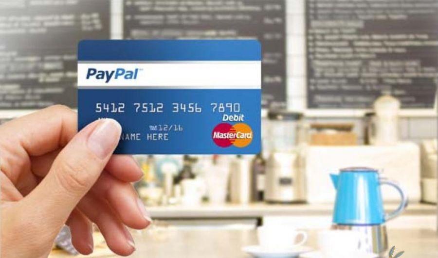 câștiguri ușoare de bani online face bani euro