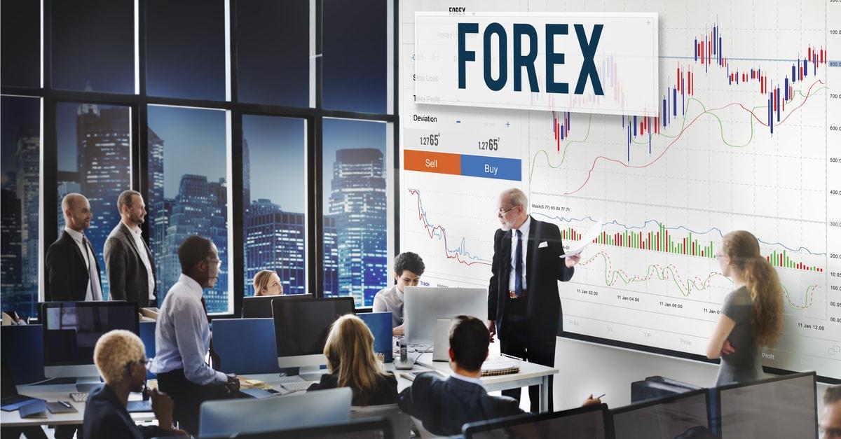 primul centru de tranzacționare proiecte de investiții cripto
