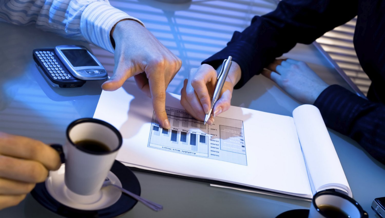 Descărcați idei pentru afacerea dvs. Generator de idei de afaceri