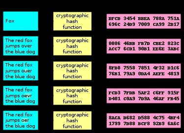 Bitcoin Introduction Pdf Cryptocompare Bitcoin Mining Calculator – IMAP