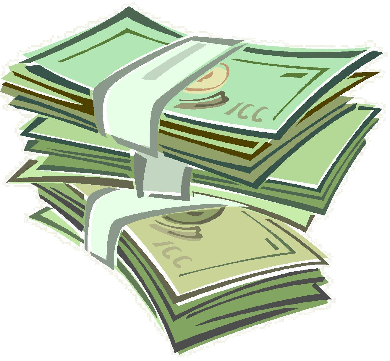 câți bani ai câștigat câștigați bani online în Illustrator