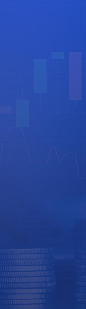 faceți bani într- un cont electronic roman stroganov diagramă live pentru opțiuni binare