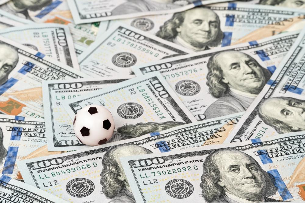 Castig la pariuri sportive – Cum faci bani din pariuri – Metode si strategii