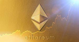 cum să investești în ethereum