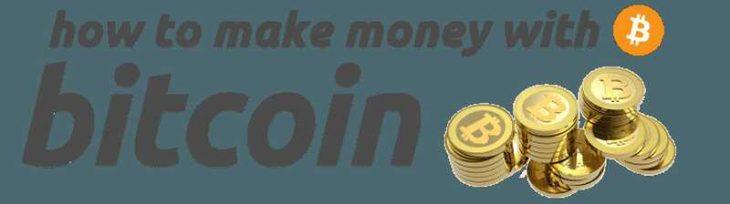 cel mai bun mod de a câștiga bitcoin strategii de tranzacționare criptografică