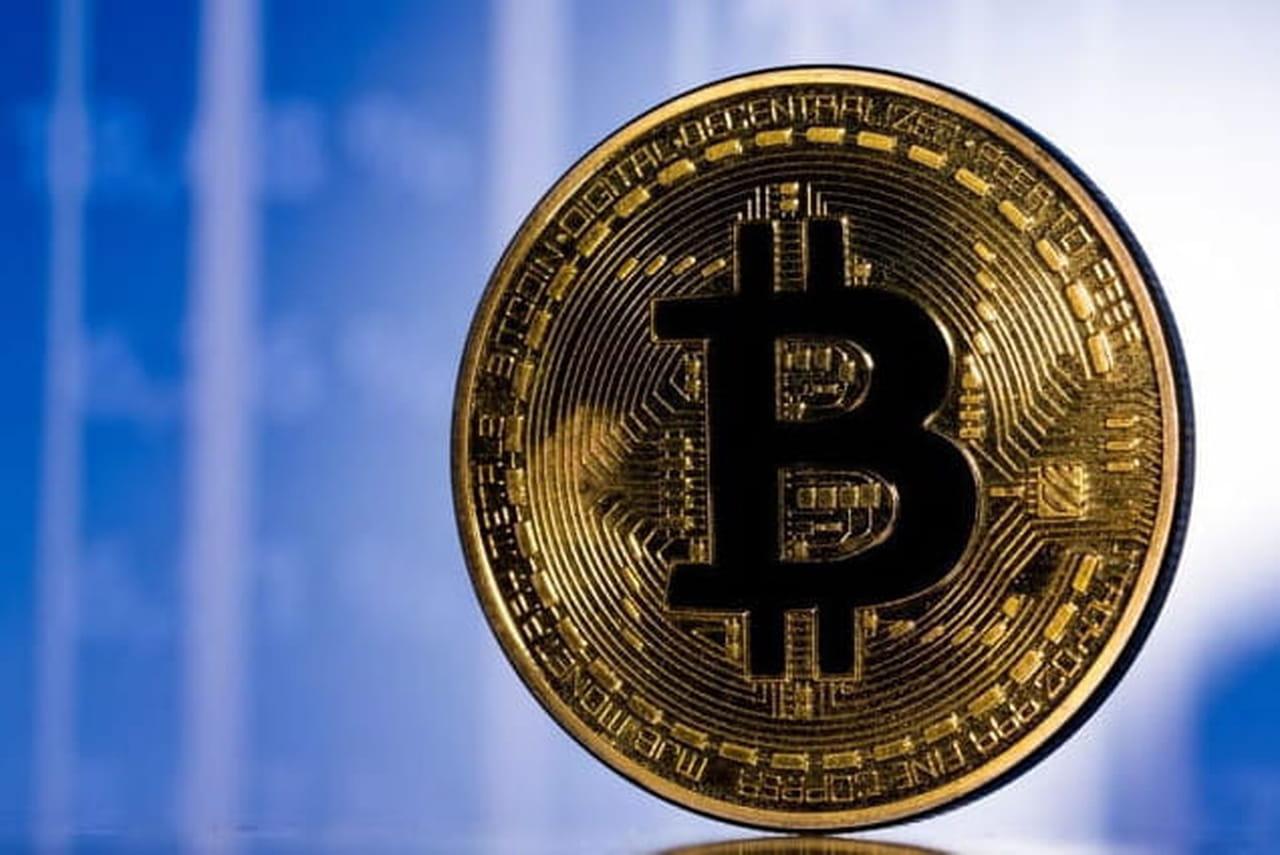 cum să faci bitcoin de la zero 2020 video o singură strategie de opțiuni binare