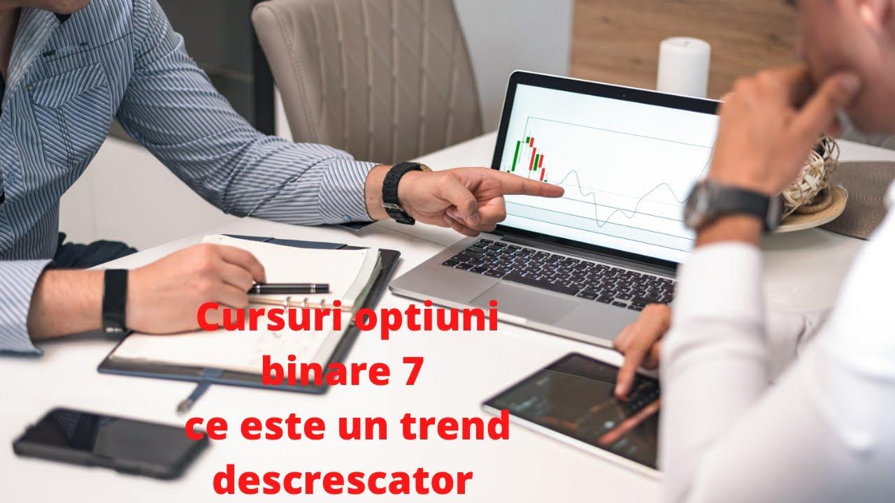 cel mai bun laptop pentru tranzacționare program de trader de opțiuni