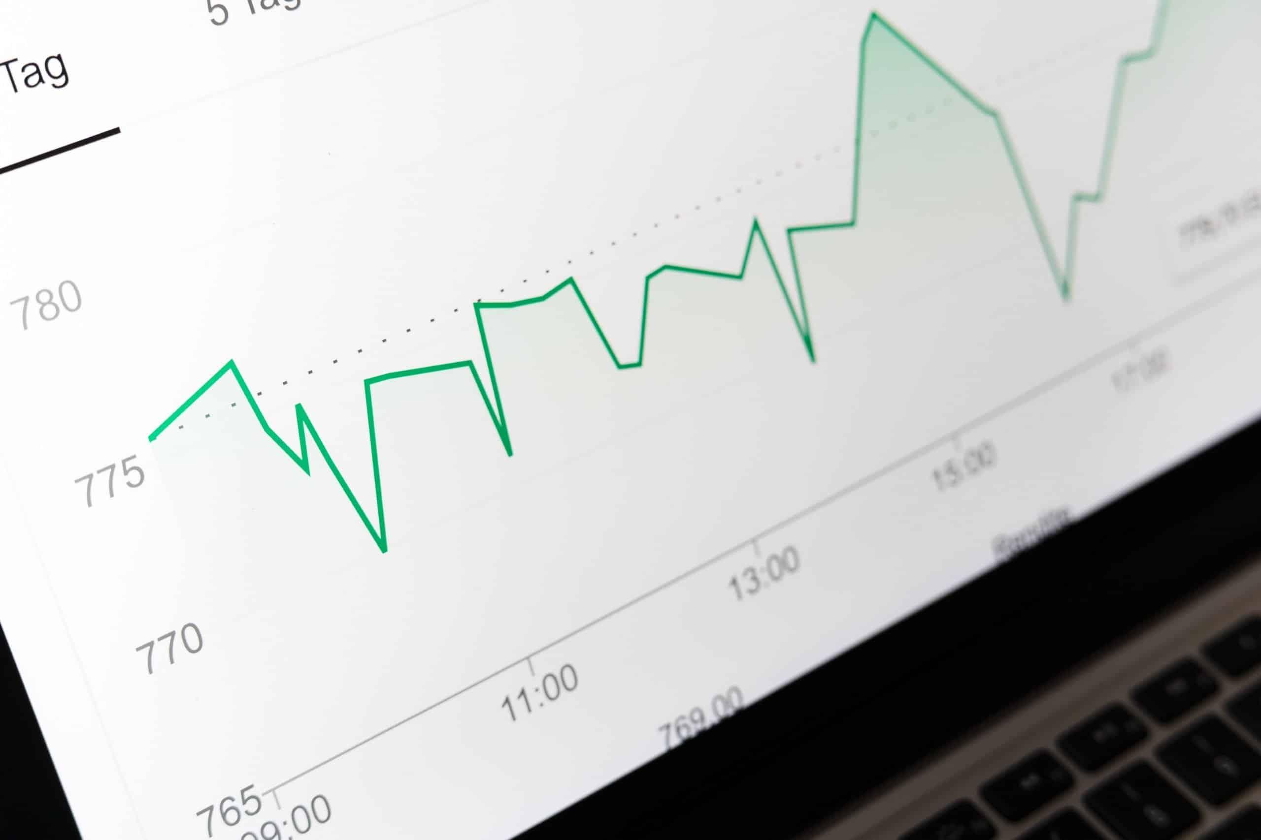 gestionarea banilor în tranzacționare câștiguri rapide cu retragerea webmoney