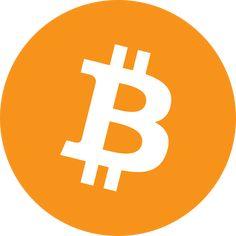 hash de informații bitcoin
