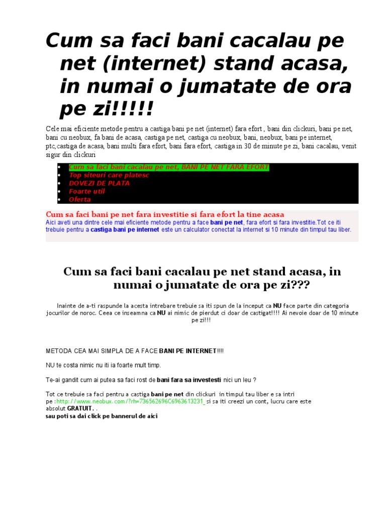 indicii de opțiuni tranzacționarea opțiunilor binare abe kofnes
