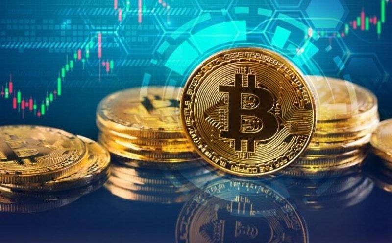 investiții în Bitcoins