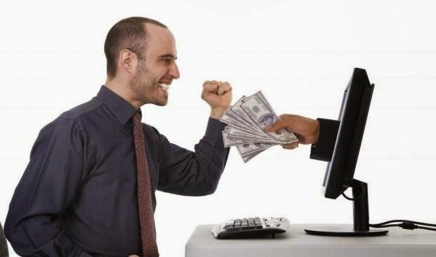 sfaturi pentru un începător de a face bani online