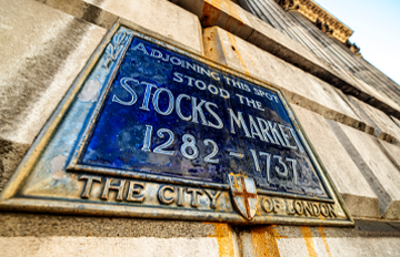SOCIETATEA ENERGETICA ELECTRICA SA ELSA Stock   London Stock Exchange