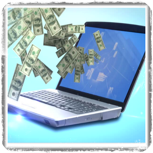 lucrați la investiții pe internet tipuri de venituri online