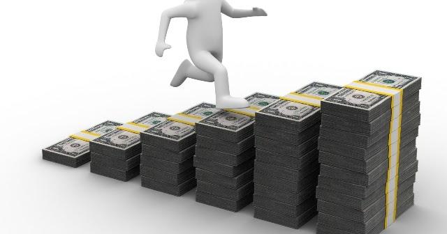 cum să faci un site web să câștigi bani program de investiții pe internet