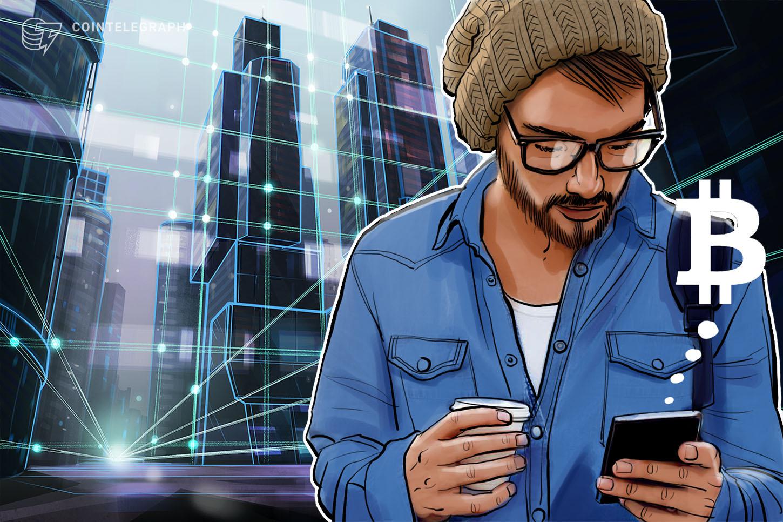 schimb bitcoin local