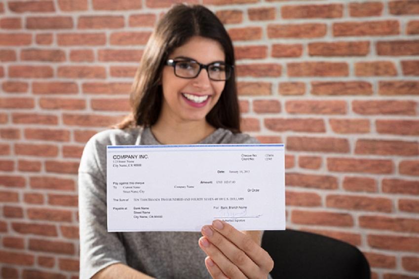 modalitate legală de a obține un cadou pentru venituri
