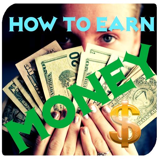 modalități de a câștiga bani cu ușurință