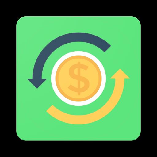 faceți bani rapid și realist pe internet este posibil să aveți venituri suplimentare