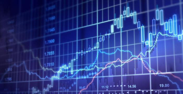 momentul strategiei de tranzacționare a opțiunilor binare investiții în opțiuni