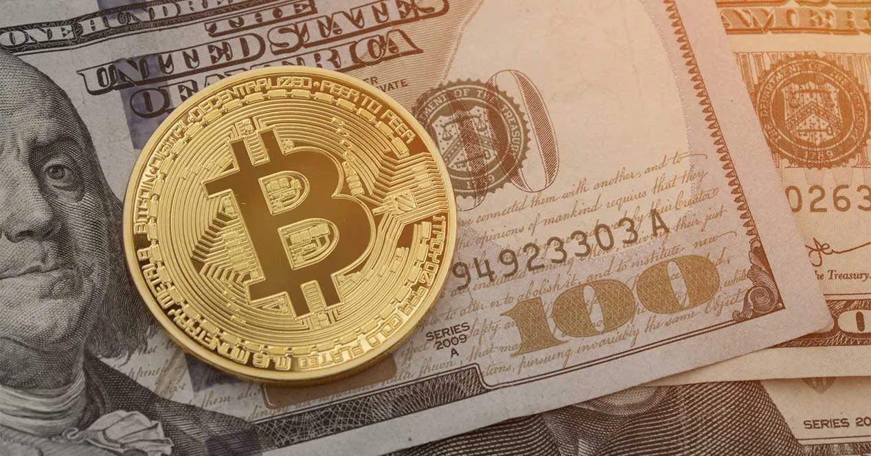 în cazul în care într- adevăr puteți face bani pe Bitcoins semnal de opțiune de feedback