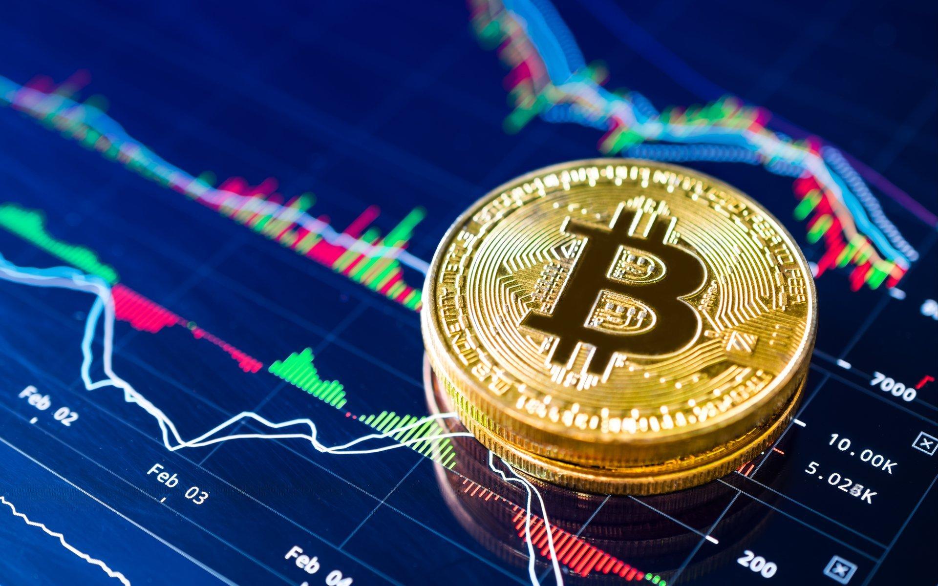 în cazul în care într- adevăr puteți face bani pe Bitcoins cum se prezice un grafic cu opțiuni