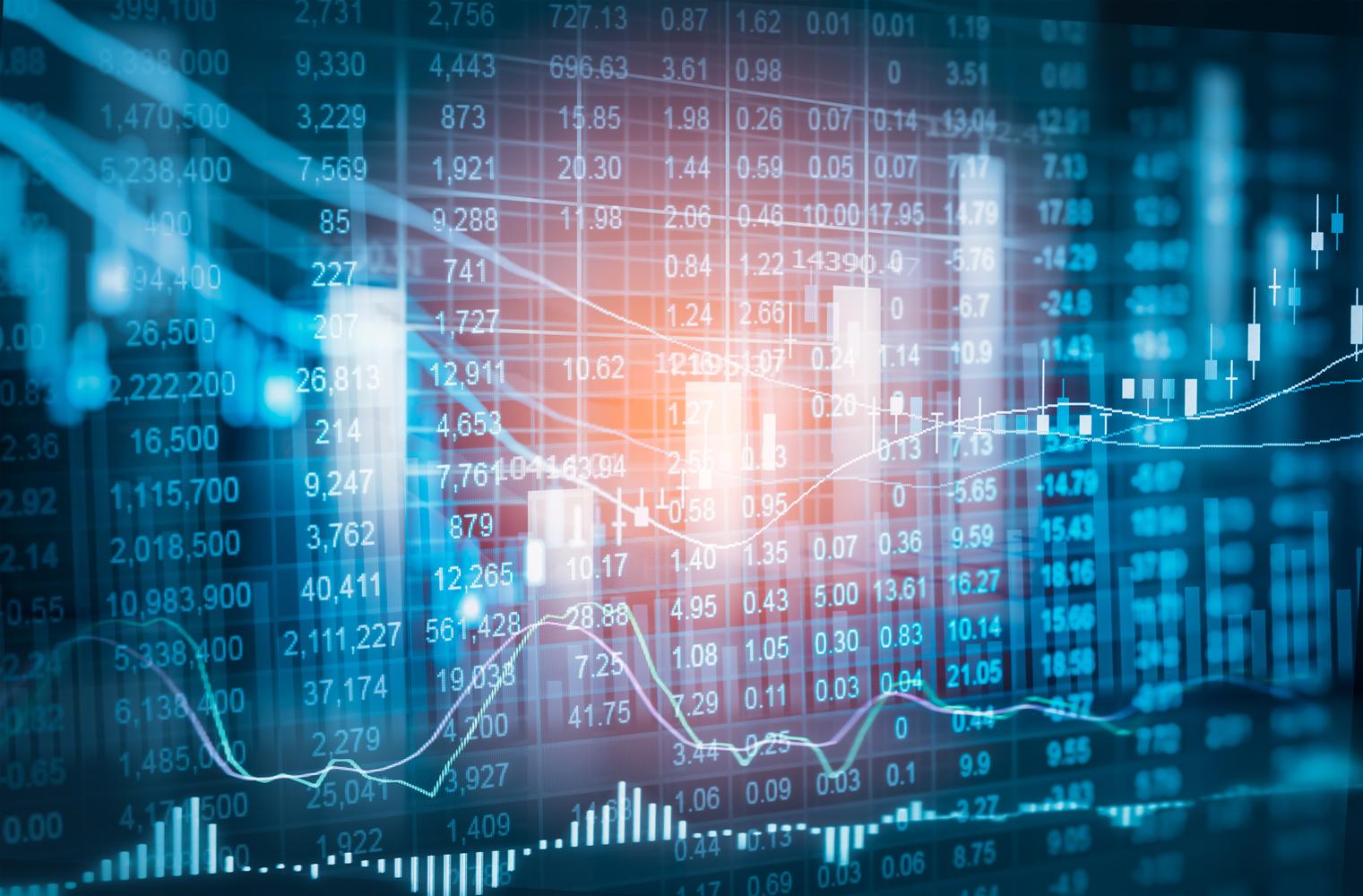portofoliu de investiții litecoin intrarea în VC prin jeton