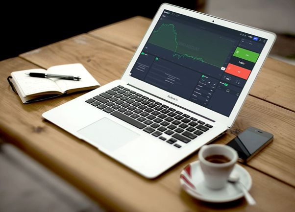 oferte bonus de opțiuni binare cod hash bitcoin