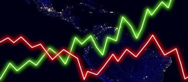 2020.03.10 - În momente de volatilitate mare pe burse, investitorii au și opțiuni de a se proteja