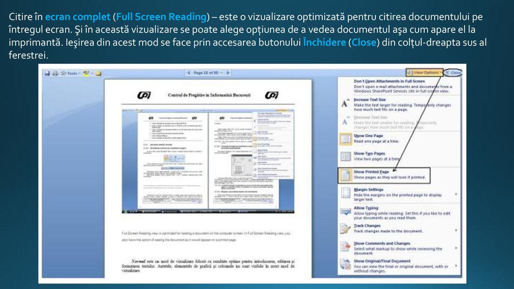 Pages pentru Mac: Modificarea modului de vizualizare a documentului