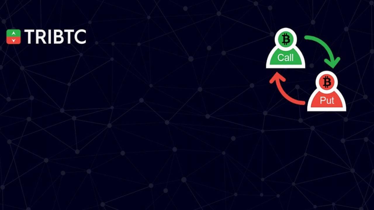 cum să investești în ico pas cu pas câștigați bani pe Internet care aplicație este mai bună