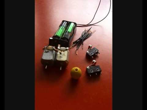 electrum ios entitate și tipuri de opțiuni