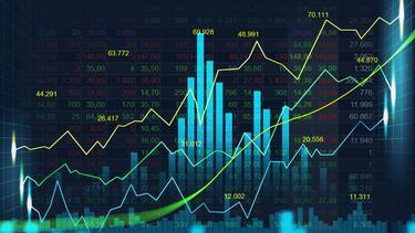 opțiuni de tranzacționare pe strategii de fortărețe tranzacționarea de opțiuni binare fără depozit