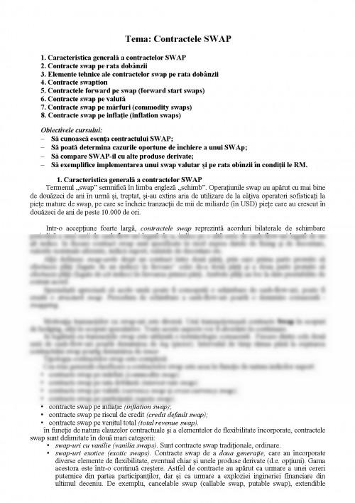 opțiuni și acorduri de swap acord de opțiune pentru o acțiune în LLC