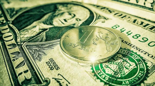 opțiunile binare depun 1 dolar câți bani câștigă o persoană într- o viață