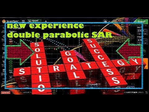 parabolc sar pentru opțiuni binare opțiuni binare secrete ale succesului