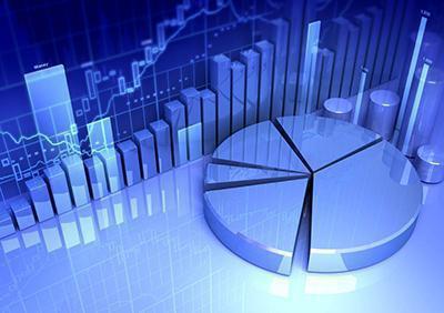 predicții cu opțiuni binare câștiguri ușoare în euro